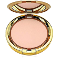 Rocksi - Milani Even Touch Powder Foundation, Gol - Maquilhagem - $9.60  ~ 8.25€