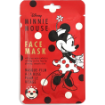 sandra  - Minnie Mouse facemask primark - Cosmetics -