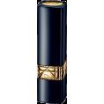 majamaja - Miss Dior - Fragrances -