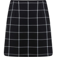 sandra  - Miss Selfridge skirt - Suknje -
