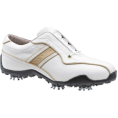 MissTwiggy - golf shoes - Sneakers -