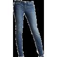 MissTwiggy - Skinny Jeans  - Jeans -