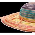 cilita  - Missoni Mare - Hat -