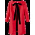Lady Di ♕  - Miu Miu - Jacket - coats -