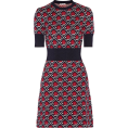 octobermaze  - MiuMiu Dress - Dresses -
