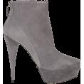 Doozer  - Miu Miu ankle boots - Boots -
