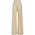 SweetJollyLooks - Moda Operandi Rosetta Getty Pants - Capri & Cropped -
