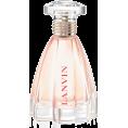 beautifulplace - Modern Princess Lanvin perfume - Fragrances -