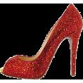Morena Podrug-Pavić - Christian Louboutin  - Shoes -