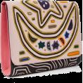 cilita  - Mola Sasa - Clutch bags -