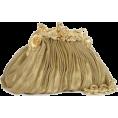 Monika  - Purse - Hand bag -