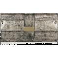 Monika  - Bag - Clutch bags -
