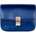 Monika  - Clutch Bag - Clutch bags -