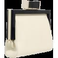Monika  - Clutch Bag - Clutch bags -