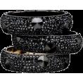 Monika  - Bracelets - Pulseras -