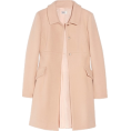Monika  - Coat - Jacket - coats -