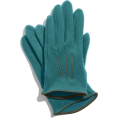 Monika  - Gloves - Gloves -