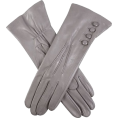 Monika  - Gloves - Gloves -