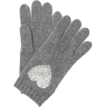 Monika  - Gloves - Manopole -