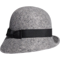 Monika  - Hat - Hat -