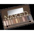 Monika  - Makeup - Cosmetics -