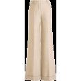 Monika  - Pants - Pants -