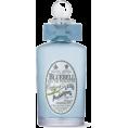 Monika  - Perfume - Fragrances -