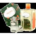 Monika  - Perfume - Parfemi -