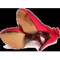 Monika  - Shoes - Shoes -