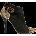 Monika  - Boots - Boots -