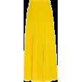 Monika  - Suknja - Skirts -