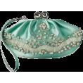 Monika  - Purses - Hand bag -
