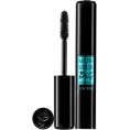 Rocksi - Monsieur Big Waterproof Mascara/0.33 oz. - Cosmetics - $25.00