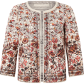 sandra  - Monsoon jacket - Jacket - coats -