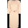 maca1974 - Moschino - Dresses -