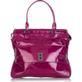 maca1974 - Mulberry torba Bag Pink - Bag -