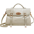 Lady Di ♕  - Mulberry - Bag -