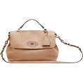Lady Di ♕  - Mulberry - Bag -