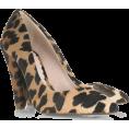 Danijela ♥´´¯`•.¸¸.Ƹ̴Ӂ̴Ʒ - Mulberry - Shoes -