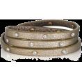 lence59 - Multi-Wrap Bracelet - Bracelets -