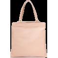 Elie - Musette Delia bag - Hand bag -