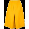 svijetlana - N_8 - Skirts -