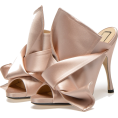 cilita  - Nº21 Sandals - Sandals -