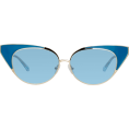 cilita  - Nº21  Sunglasses - Sunglasses -