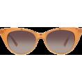 cilita  - Nº21  Sunglasses - Occhiali da sole -