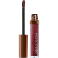 beautifulplace - NATASHA DENONA Mark Your Liquid Lips Met - Cosmetics -