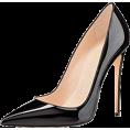 HalfMoonRun - NEWEST pointed toe pumps - Classic shoes & Pumps -