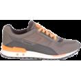 DIESEL - DIESEL Tenisice - Sneakers - 820,00kn  ~ $143.99