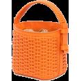 cilita  - NICO GIANI  - Hand bag -