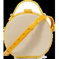 riagr - NICO GIANI - Hand bag - 405.00€  ~ $471.54